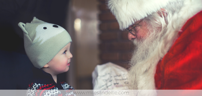 Your Ultimate Guide to Toddler Gift Giving